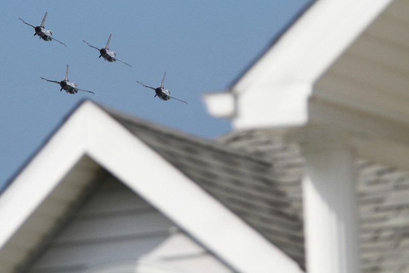 """""""OVER MY PORCH"""""""