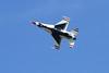 """USAF F-16 """"Thunderbirds"""" Image #4644"""