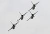 """USAF F-16 """"Thunderbirds"""" Image #4956"""