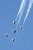 """USAF F-16 """"Thunderbirds"""" Image #4535"""