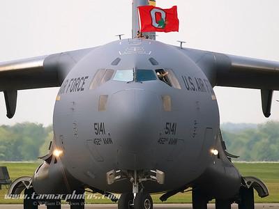 BoeingC17A055141March_9