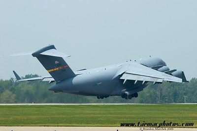 BoeingC17A055141March_12
