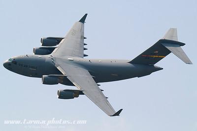 BoeingC17A055141March_11