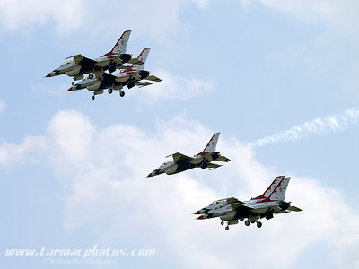 UnitedStatesAirForceThunderbirds_85