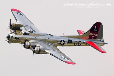 BoeingB17G77255N3193G_6