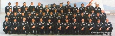 1978 NCOs
