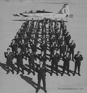 1975 NCOs
