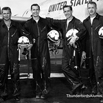 1st Team Diamond May 1953