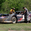 Thunderbird Speedway : 4 galleries with 47 photos