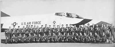 1972 NCOs