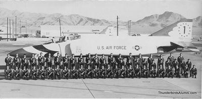 1971 NCOs
