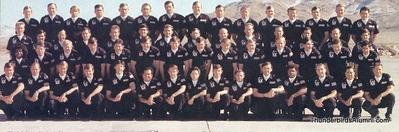 1979 NCOs