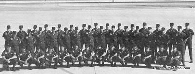 1969 NCOs