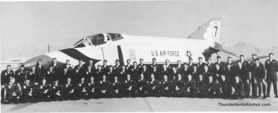 1970 NCOs