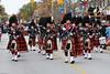 071117-Santa_Parade-055