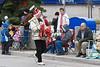 071117-Santa_Parade-042