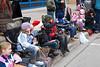 071117-Santa_Parade-040