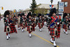 071117-Santa_Parade-051