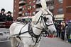 071117-Santa_Parade-048