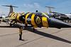 110619_warplanes_0006