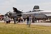110619_warplanes_0008