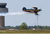 110619_warplanes_0234