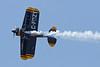110619_warplanes_0269