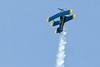 110619_warplanes_0241