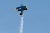 110619_warplanes_0273