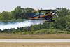 110619_warplanes_0211