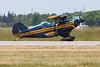 110619_warplanes_0305