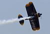 110619_warplanes_0212