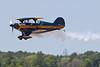 110619_warplanes_0215