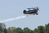 110619_warplanes_0256
