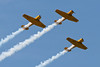 110619_warplanes_0390