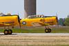 110619_warplanes_0333