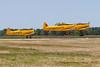 110619_warplanes_0326