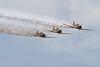 110619_warplanes_0371