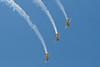 110619_warplanes_0385