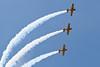 110619_warplanes_0383