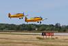 110619_warplanes_0354