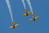 110619_warplanes_0362