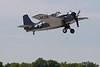 110619_warplanes_0498