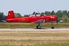 110619_warplanes_0054