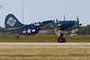 110619_warplanes_0491