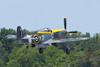 110619_warplanes_0072