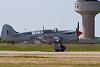 110619_warplanes_0501