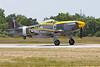110619_warplanes_0070