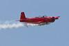 110619_warplanes_0052