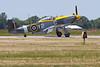 110619_warplanes_0209